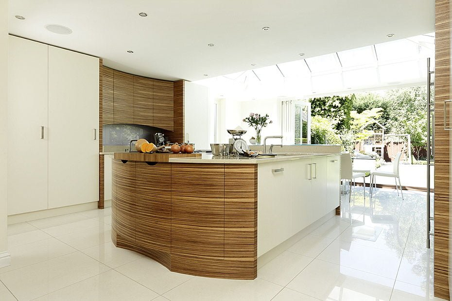 Walton for Sa company kitchen